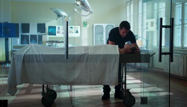 File:Guilt Promotional Screenshot (2).png