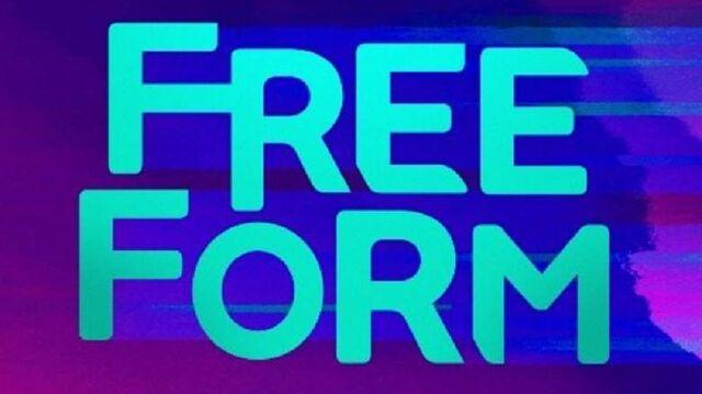 File:Freeform.jpg