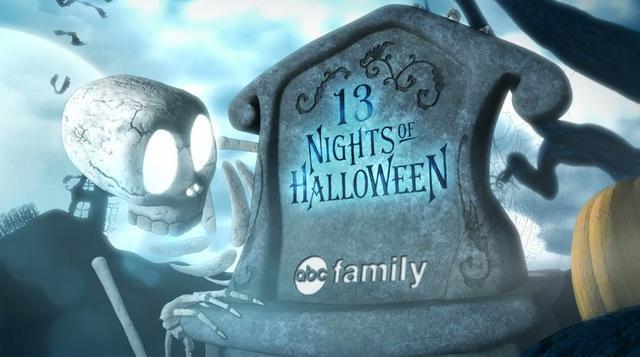 File:Abc-familys-13-nights-of-halloween-schedule.jpg