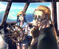 Thumbnail for version as of 21:07, November 6, 2011