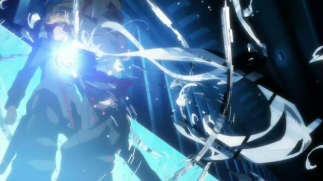 File:Guilty-Crown002211.jpg