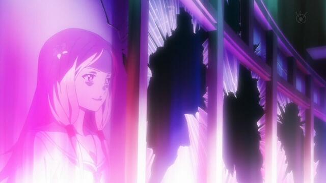 File:Mana telling inori shes a monster.jpg