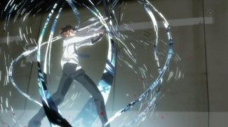 File:GuiltyCrown00239.jpg