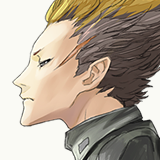 File:Gc character arugo icon.png
