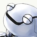 Gc character fyu-neru icon.png