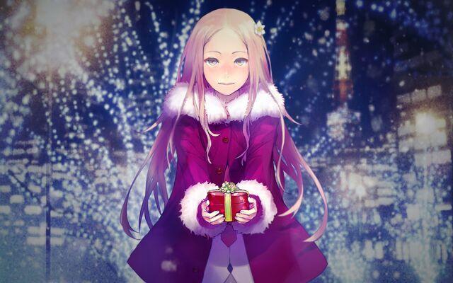 File:Mana's gift.jpg
