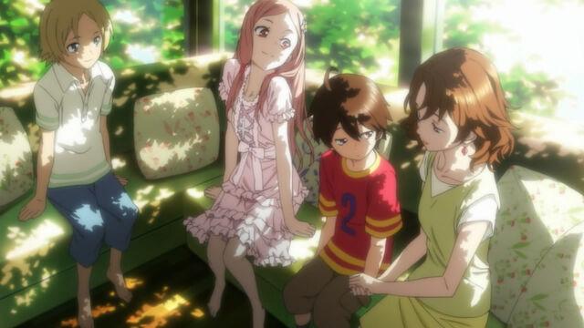 File:Mana,shu and gai enjoying there summer.jpg