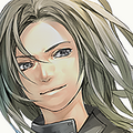 Gc character gai icon.png