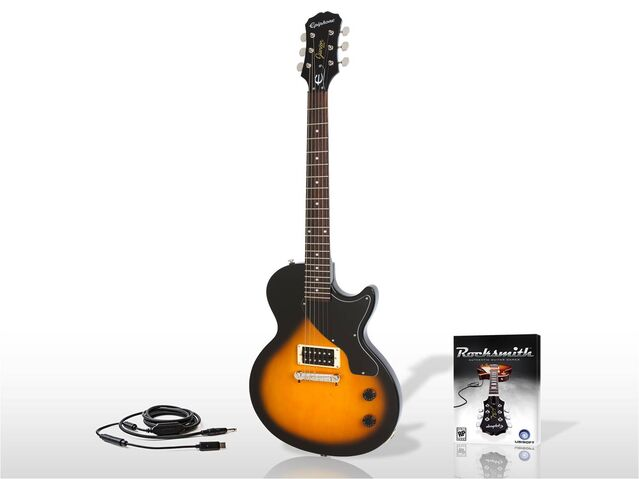 File:RockSmith Guitar.jpg