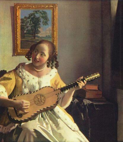 File:Jan Vermeer van Delft 013.jpg