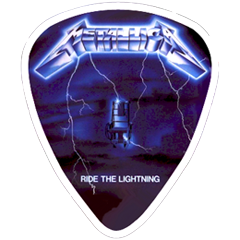 File:RidetheLightning-GHM-trophy.png