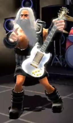 File:Guitar God (GH3).jpg