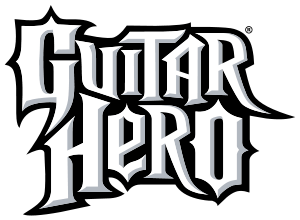 File:Guitar Hero logo.png