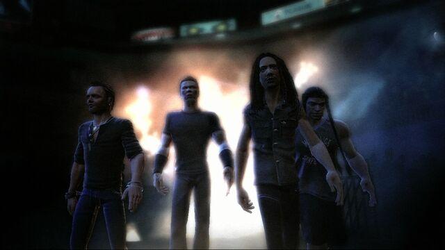 File:Metallica-GHM.jpg