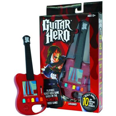 File:Guitar-hero-carabiner.jpg