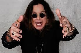 File:Ozzy Osbourne.png