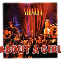 File:200px-Nirvana about a girl.png