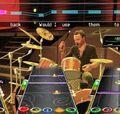 LarsUlrich gameplay PS2.jpg