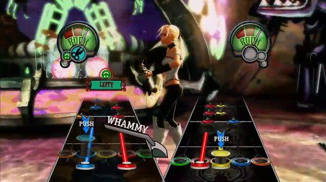 File:Guitar Battle (GH3).jpg