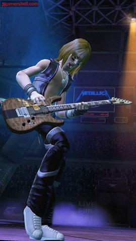 File:Guitar-hero-metallica-4.png