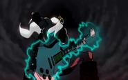 Gh3 god of rock