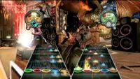 Guitar-hero-3-gameplay