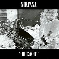 200px-Nirvana-Bleach