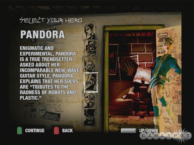 File:Pandora.jpg