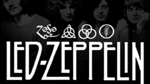 Led Zeppelin - Rock And Roll-0