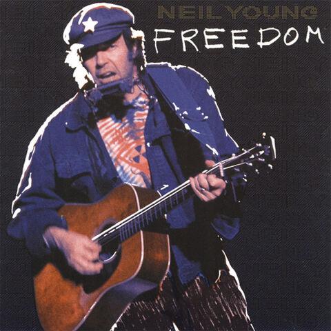 File:Freedom.jpg