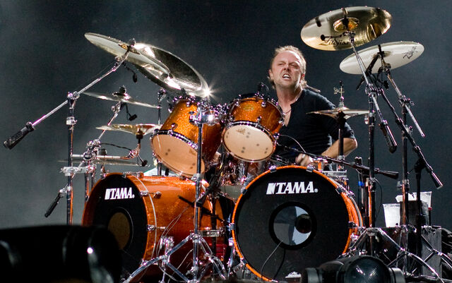 File:The real Lars Ulrich.jpg