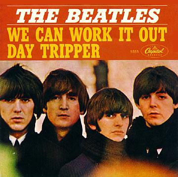 File:Day Tripper.jpg
