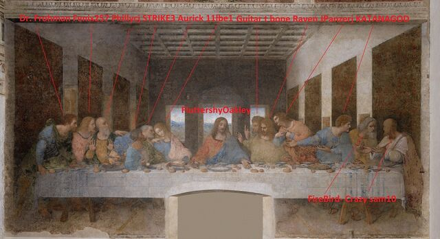 File:Chat last supper.jpg
