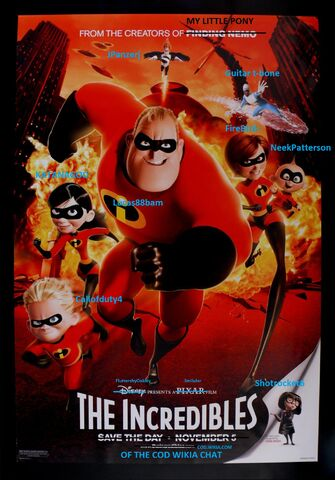 File:The incredibles CHAT people.jpg