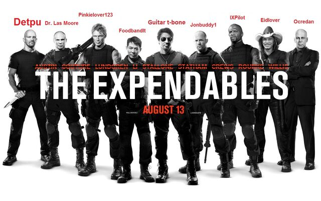 File:Expendables-chat.jpg