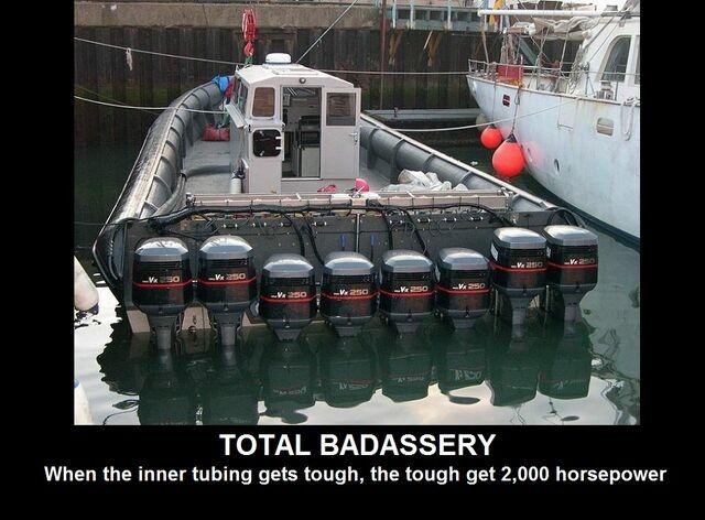 File:Badassboat.jpg