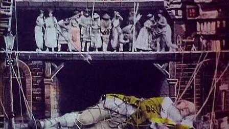 File:Georges Melies movie.jpg