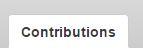 File:Contributions.jpg
