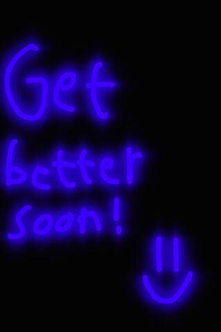 File:Get better soon.jpg