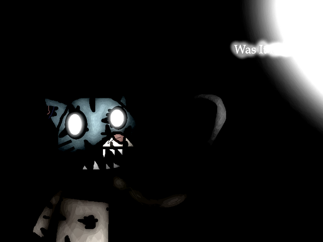 File:Nightmare Gumball.png