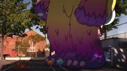 2x02 - Le géant [VF]