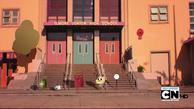 File:After School.png