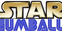 Star Gumball