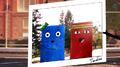 Thumbnail for version as of 02:46, September 22, 2014