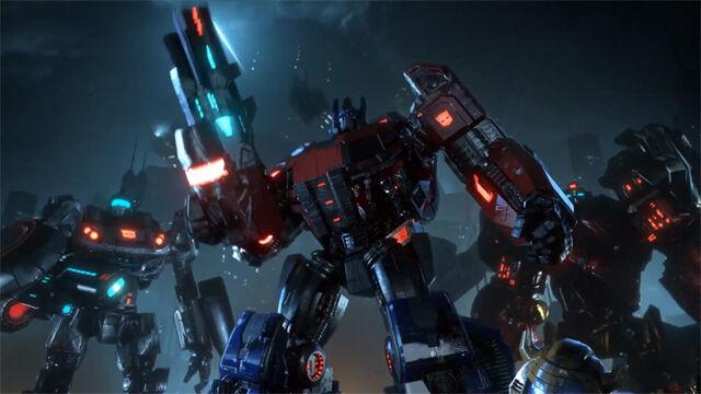 File:Transformers fallofcybertron trailer.jpg