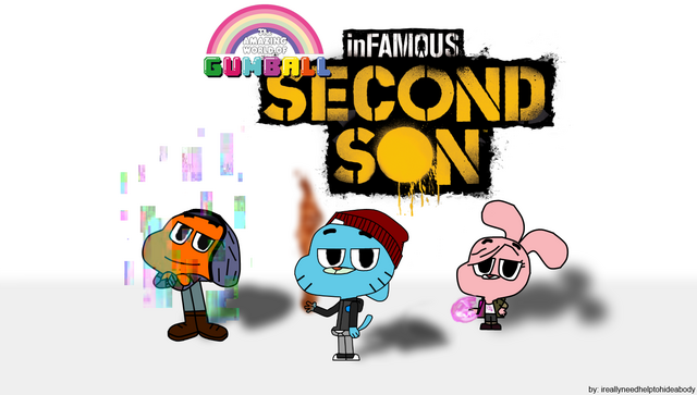 File:Infamous second son gumball wallpaper hd.png