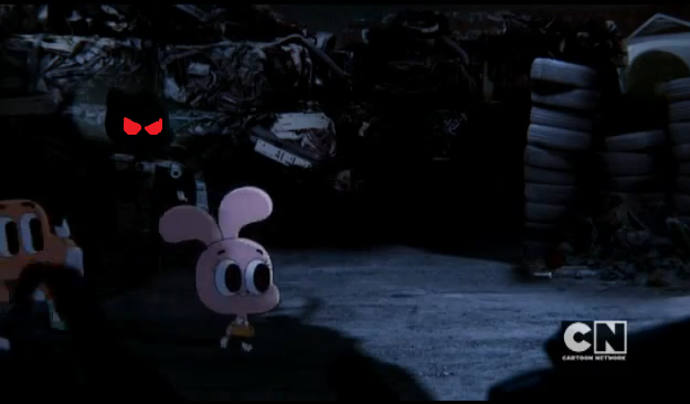 File:EvilGumball's Cameo.png