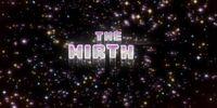 The Mirth