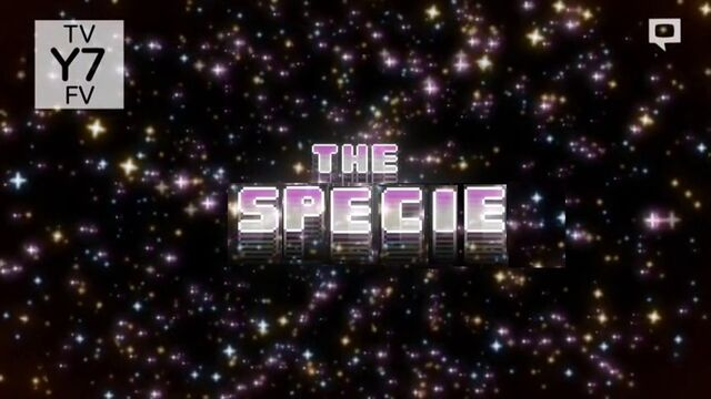 File:The Specie Titlecard.jpg