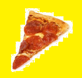 File:SliceoPizza.png